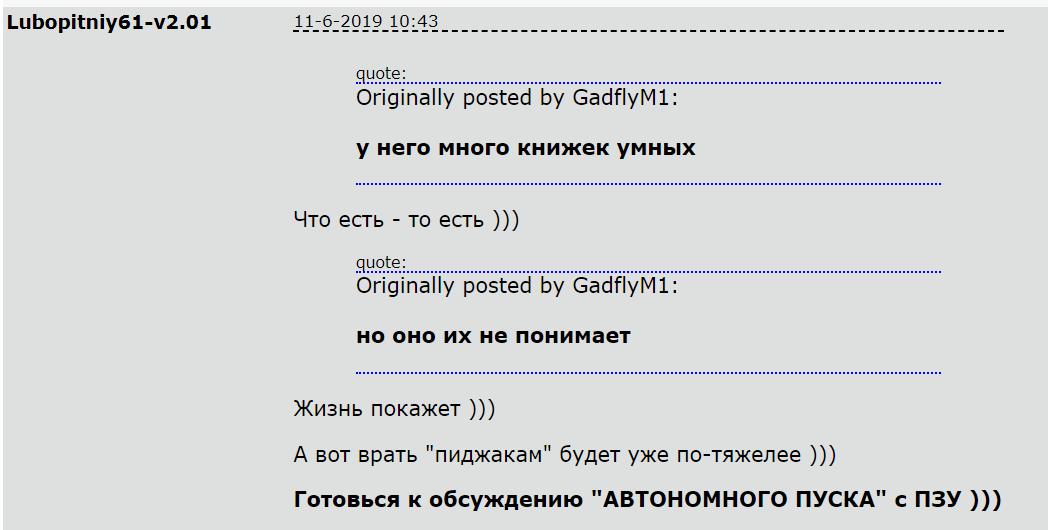 http://s5.uploads.ru/XcbLf.png