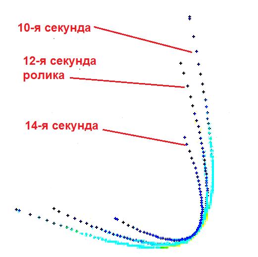 http://s5.uploads.ru/XeDLm.png