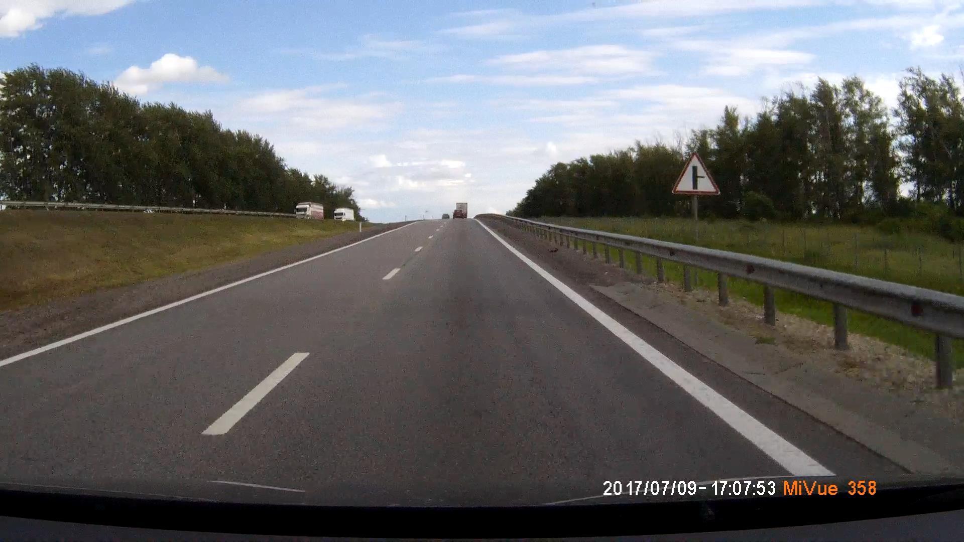 http://s5.uploads.ru/XiBJH.jpg