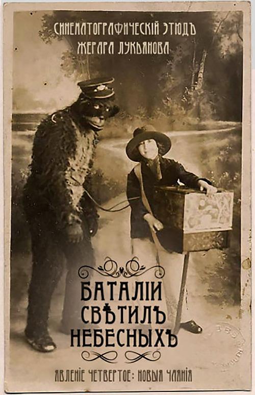 http://s5.uploads.ru/XjmDh.jpg