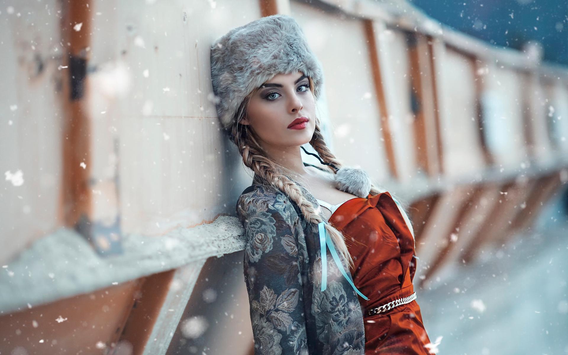 http://s5.uploads.ru/Xk9J3.jpg
