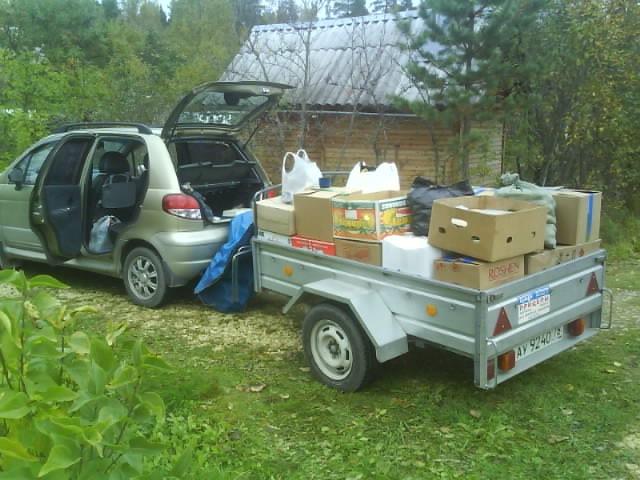 http://s5.uploads.ru/Xt8Ea.jpg