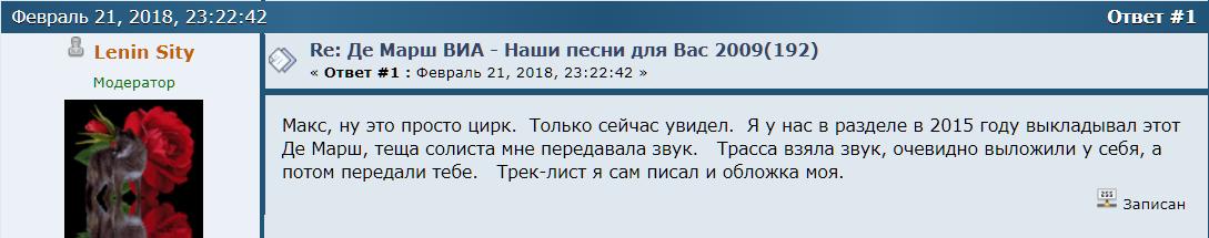 http://s5.uploads.ru/XvFTW.png