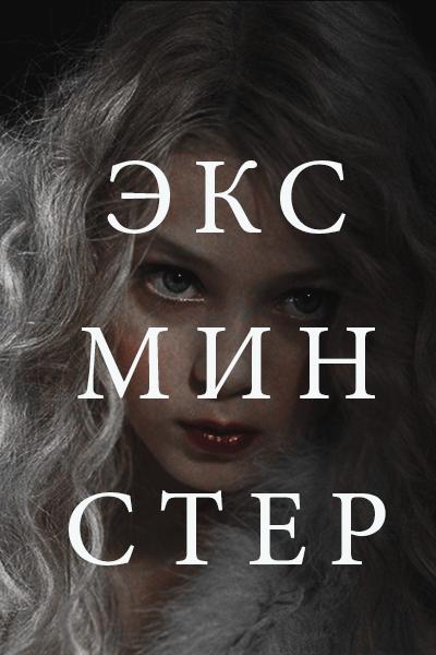 http://s5.uploads.ru/XzaZ5.png