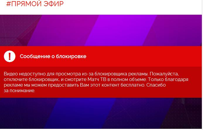 http://s5.uploads.ru/Y6nEc.png