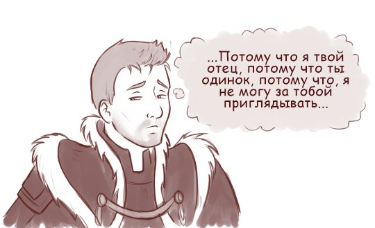 http://s5.uploads.ru/Y7dVj.jpg