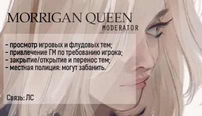 http://s5.uploads.ru/Y9H1D.png