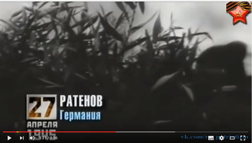http://s5.uploads.ru/YH8jC.png