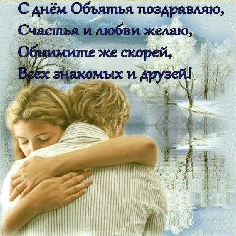 http://s5.uploads.ru/YaJF4.jpg