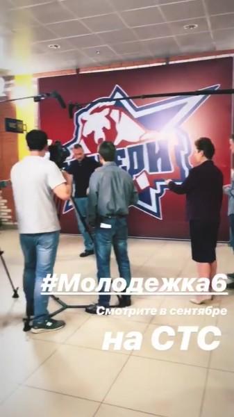http://s5.uploads.ru/YkgTF.jpg