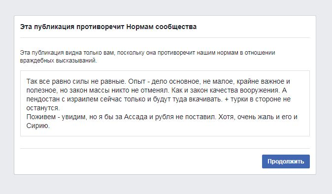 http://s5.uploads.ru/YlHoP.jpg