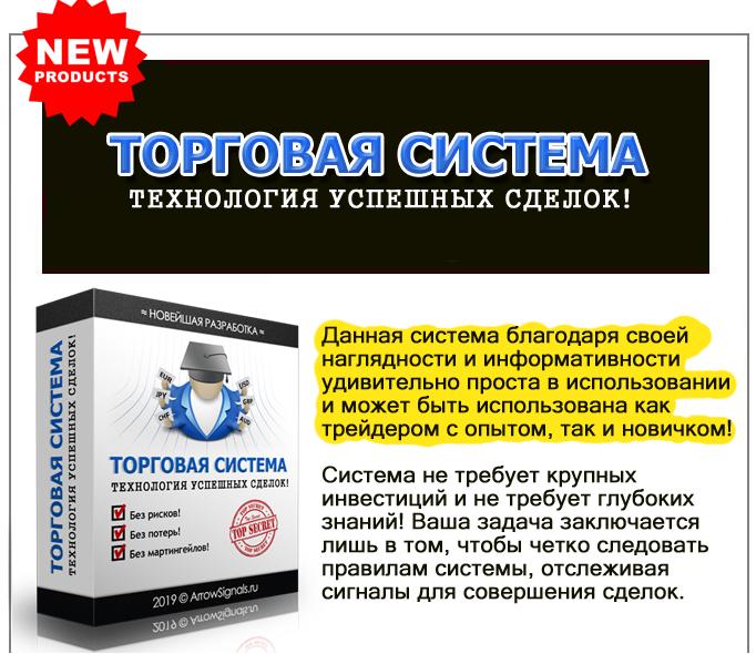 http://s5.uploads.ru/YmIJa.png