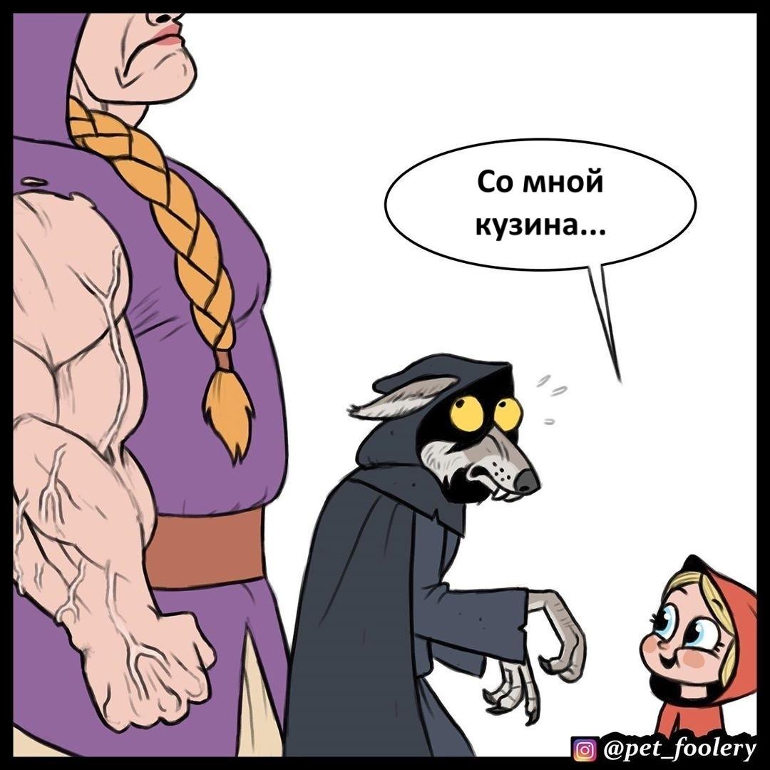http://s5.uploads.ru/YpFV8.jpg