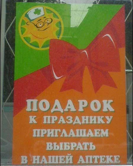 http://s5.uploads.ru/Yt0Ak.jpg