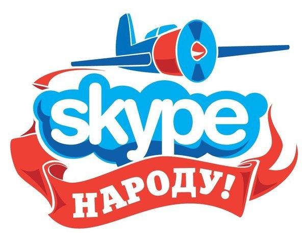 http://s5.uploads.ru/YvNRH.jpg