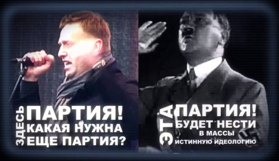 http://s5.uploads.ru/YzTGb.jpg