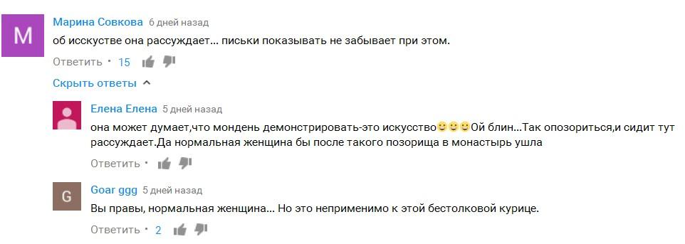 http://s5.uploads.ru/Z8V02.jpg