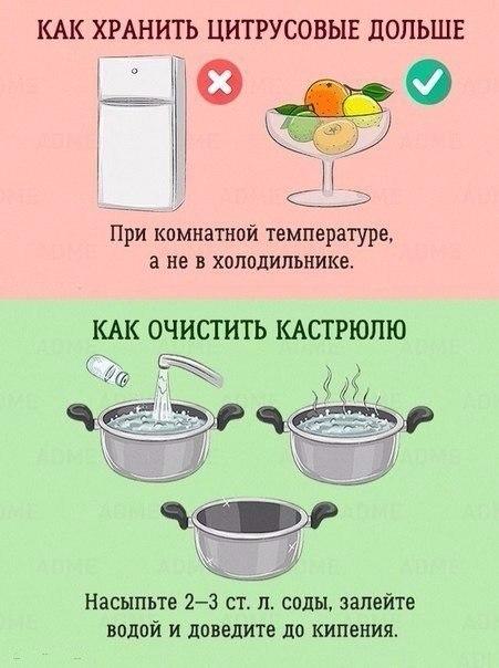 http://s5.uploads.ru/ZBzR8.jpg