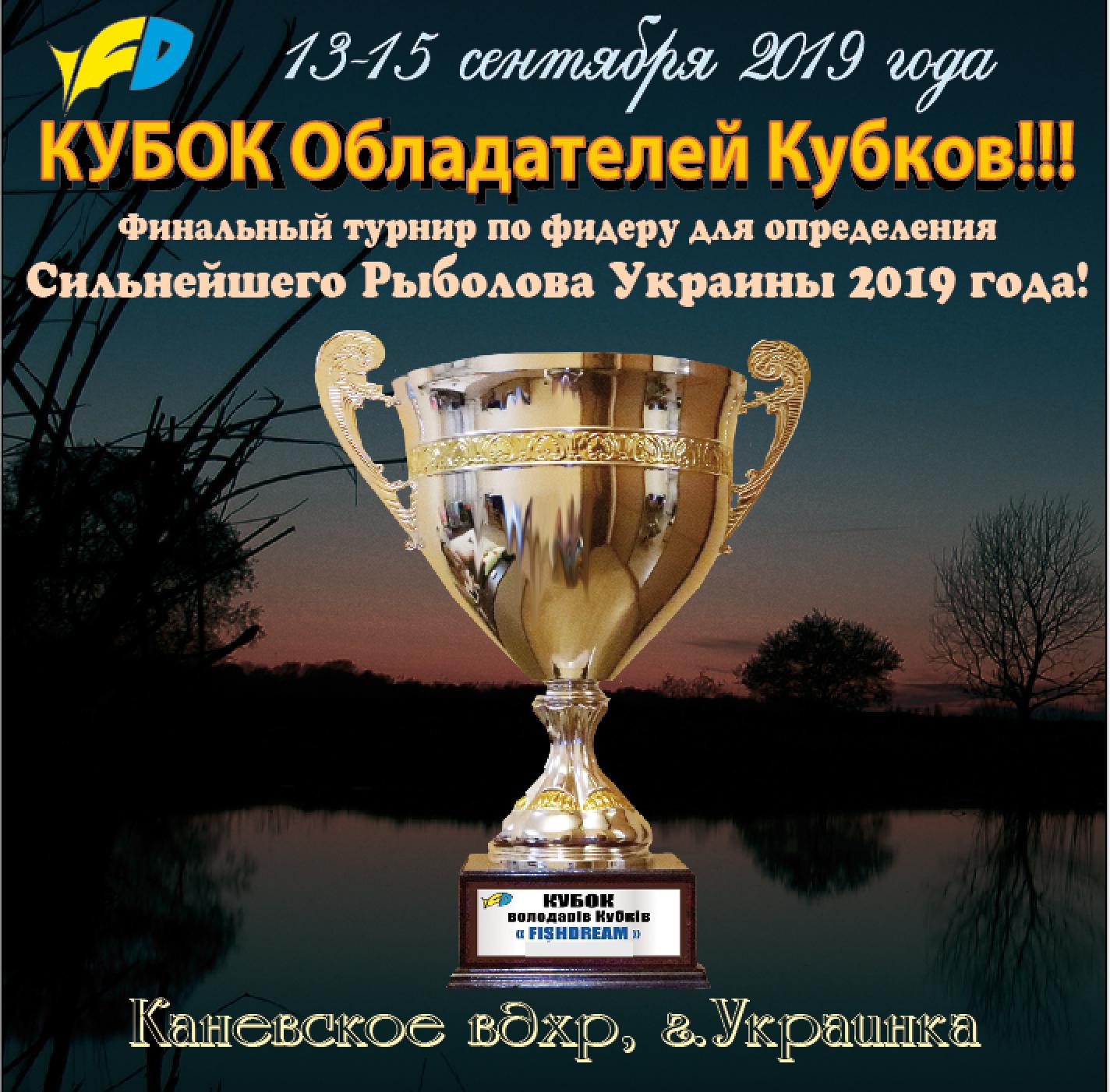 http://s5.uploads.ru/ZFzeE.png