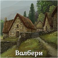 http://s5.uploads.ru/ZLHYB.png