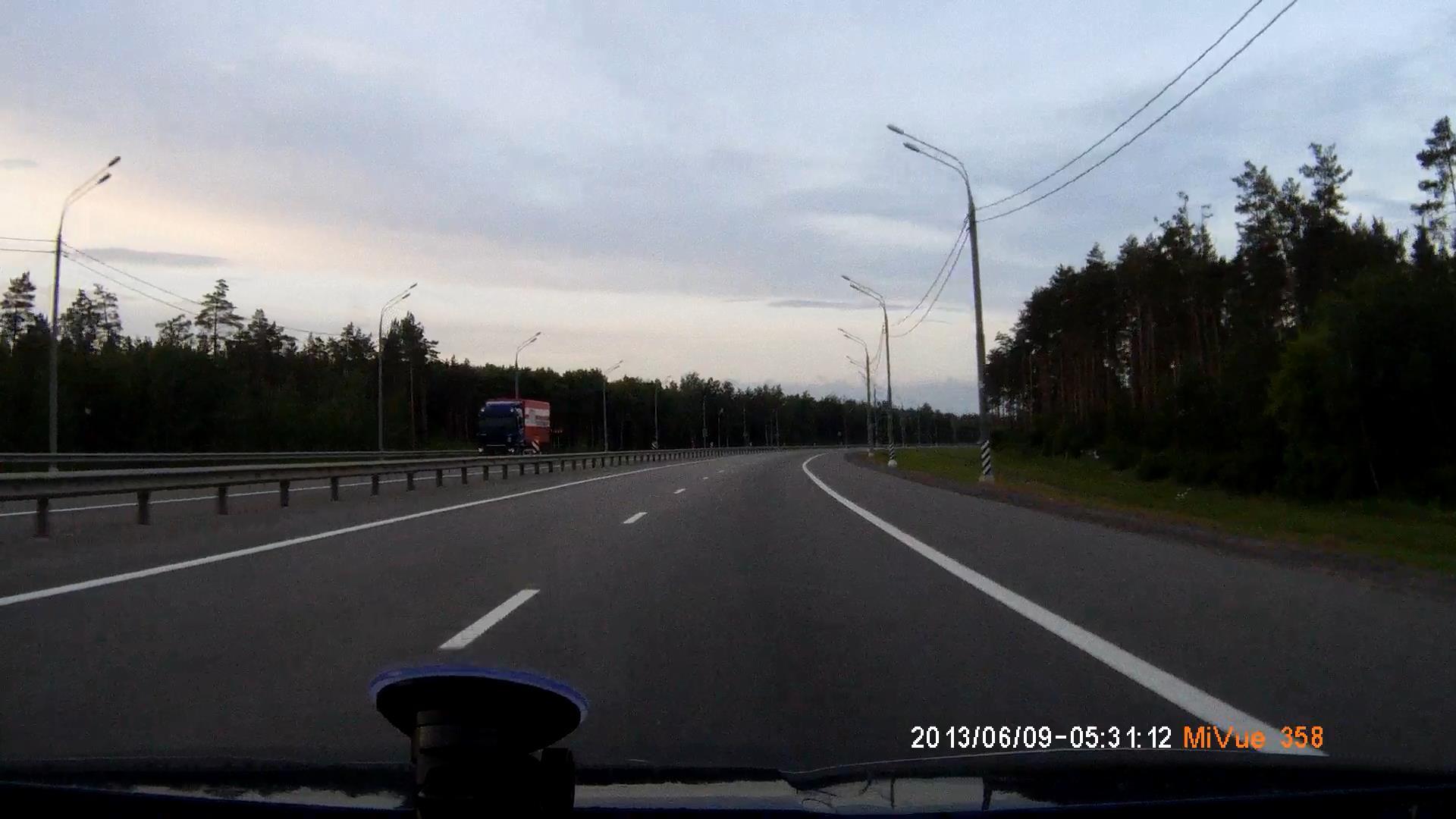 http://s5.uploads.ru/ZNTfK.jpg