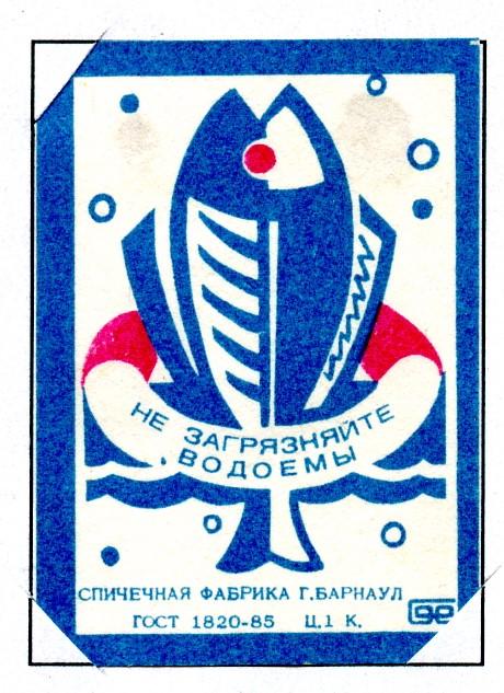 http://s5.uploads.ru/ZU16u.jpg