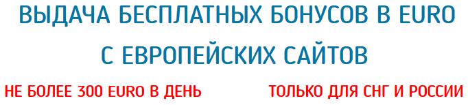 http://s5.uploads.ru/ZUa2K.png