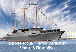 http://s5.uploads.ru/ZVpGh.jpg