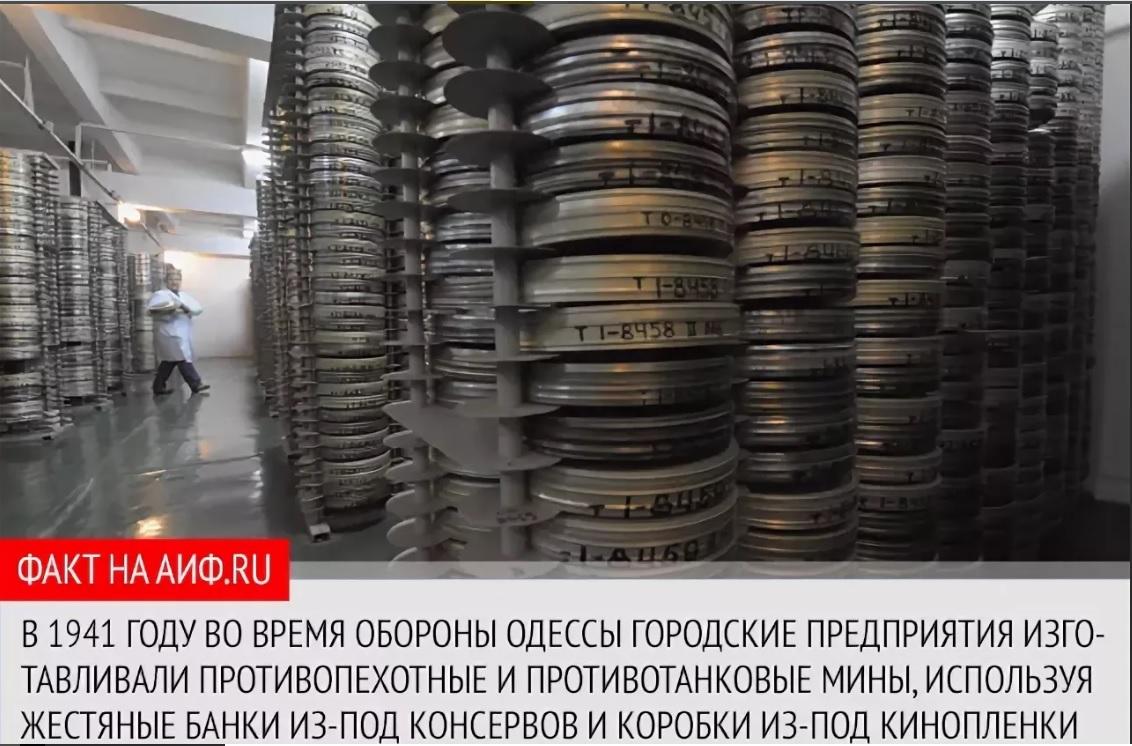 http://s5.uploads.ru/ZY8IH.jpg