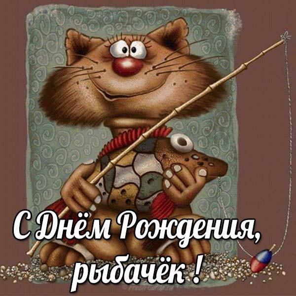 http://s5.uploads.ru/ZbADG.jpg