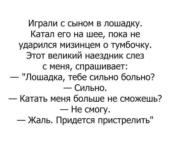 http://s5.uploads.ru/Zh3nW.jpg