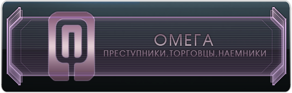 http://s5.uploads.ru/ZhyMe.png
