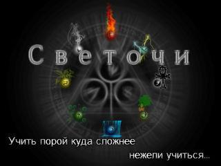 http://s5.uploads.ru/ZjIg6.jpg