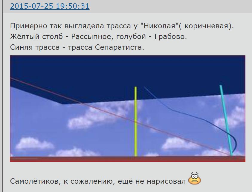 http://s5.uploads.ru/ZkSIT.png