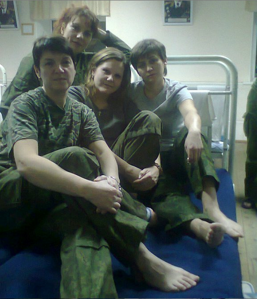 http://s5.uploads.ru/ZsR73.png