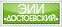 http://s5.uploads.ru/ZuxHY.png