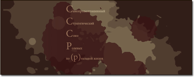 http://s5.uploads.ru/Zv4jb.png