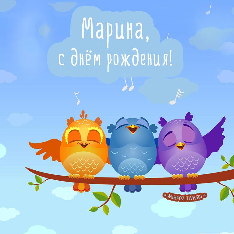 http://s5.uploads.ru/ZvNTj.jpg