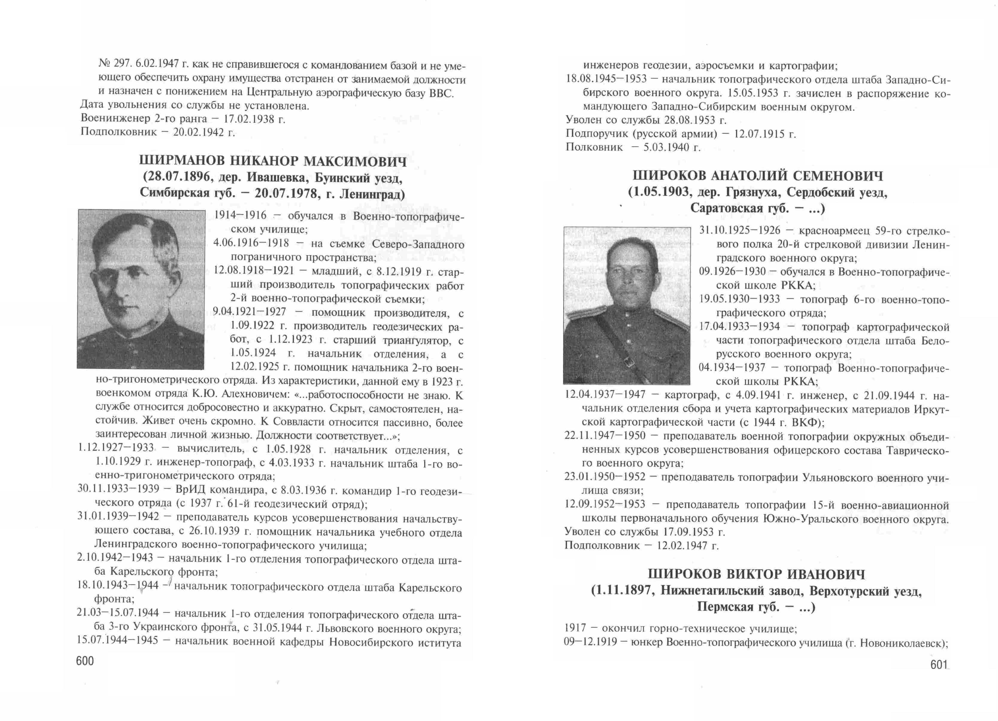 http://s5.uploads.ru/ZvU6w.jpg