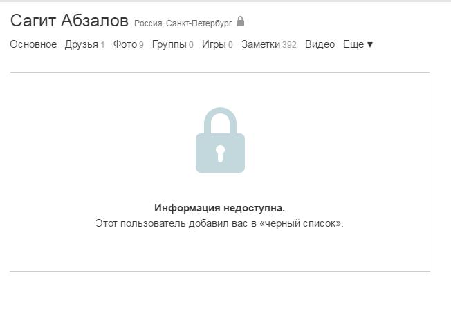 http://s5.uploads.ru/ZzUIc.png