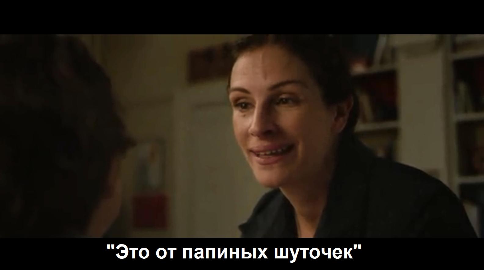 http://s5.uploads.ru/a1r9o.png