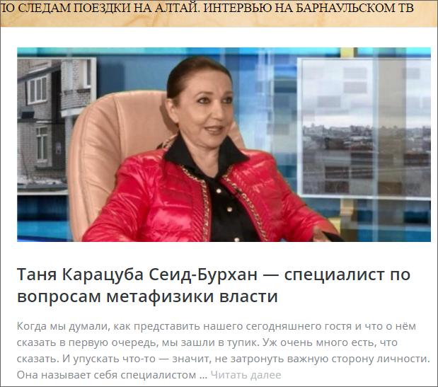 http://s5.uploads.ru/a3JOn.png