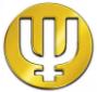 Primecoin- вводные сведения о валюте