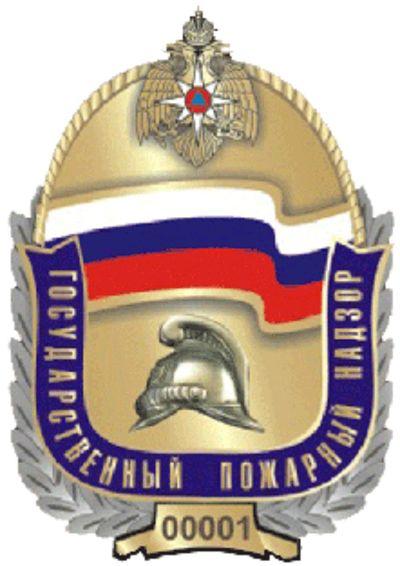 http://s5.uploads.ru/aD9Hk.jpg