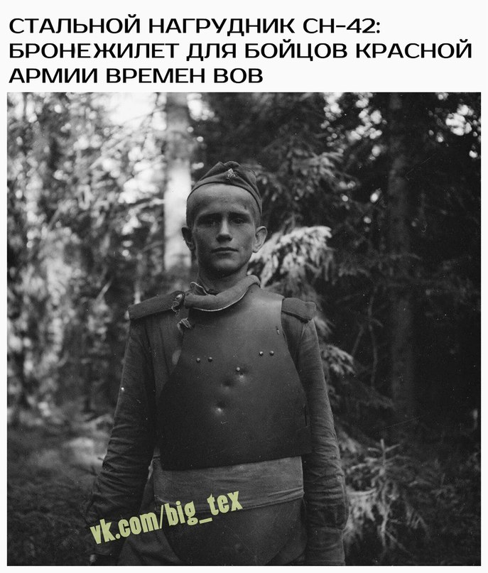 http://s5.uploads.ru/aDfnk.jpg