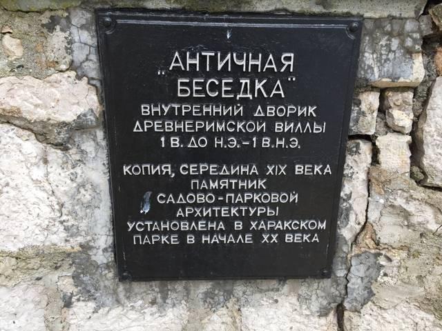 http://s5.uploads.ru/aDzRr.jpg