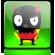Дьявол во плоти: 1000 соо