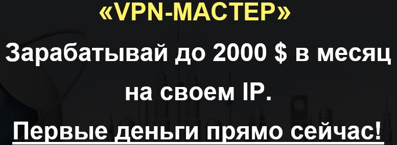 http://s5.uploads.ru/aJj8n.jpg