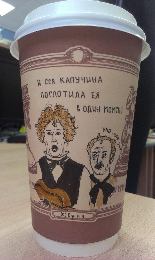 http://s5.uploads.ru/aOfdM.jpg