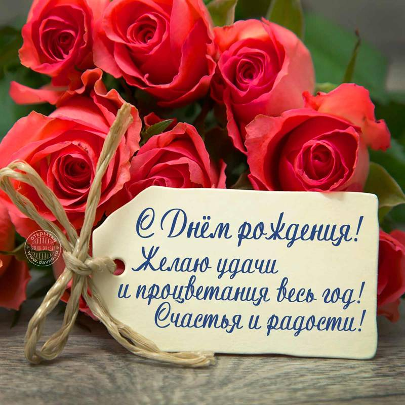 http://s5.uploads.ru/aOvcL.jpg